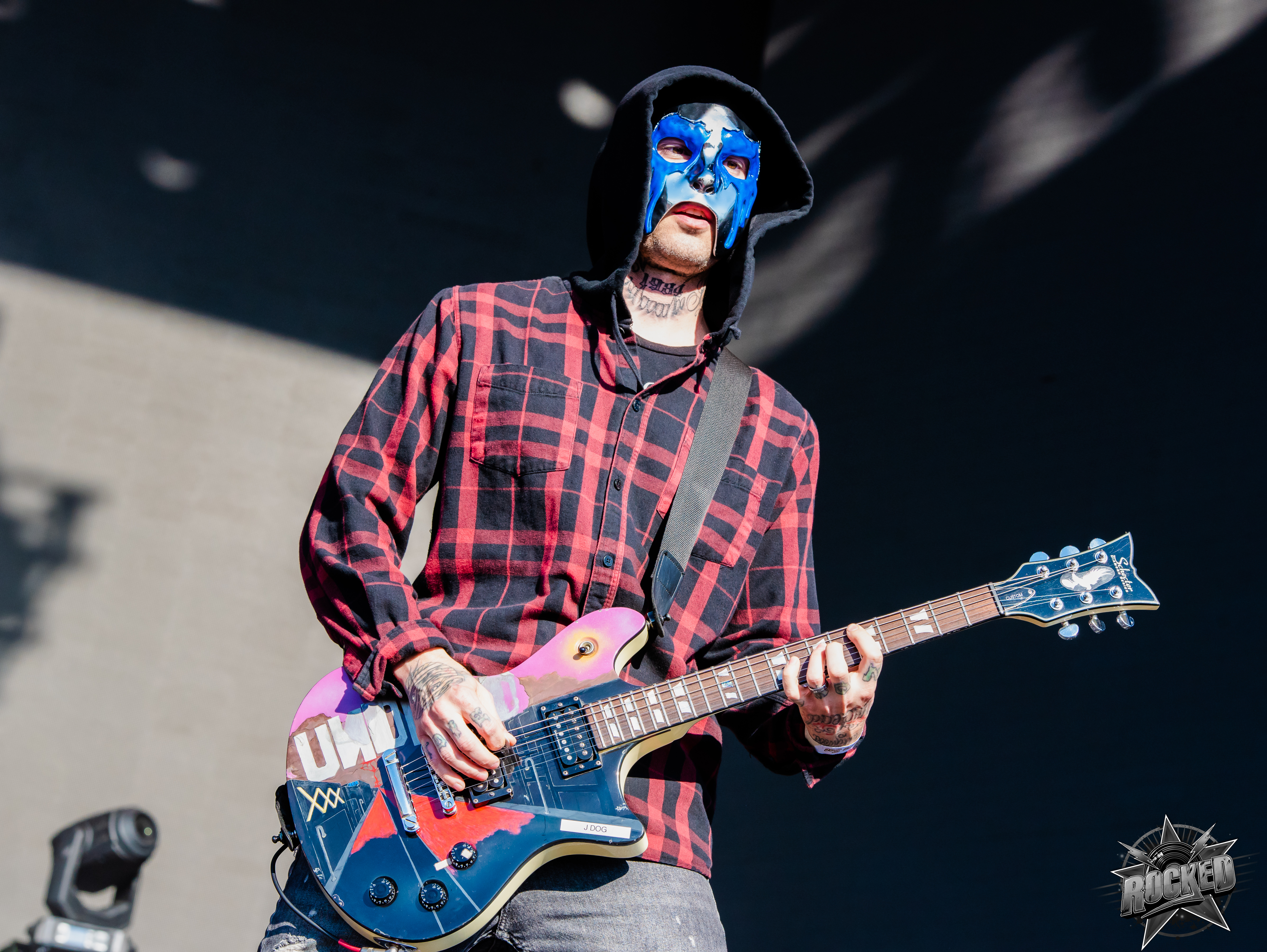 Hollywood-Undead-WTR-2018-Rocked-26 - Rocked