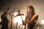 Heilung || Webster Hall, NYC 01.29.20