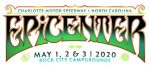 Epicenter-2020-Logo